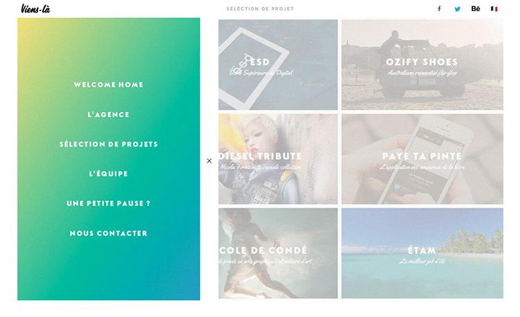 Двухцветные изображения: советы и примеры