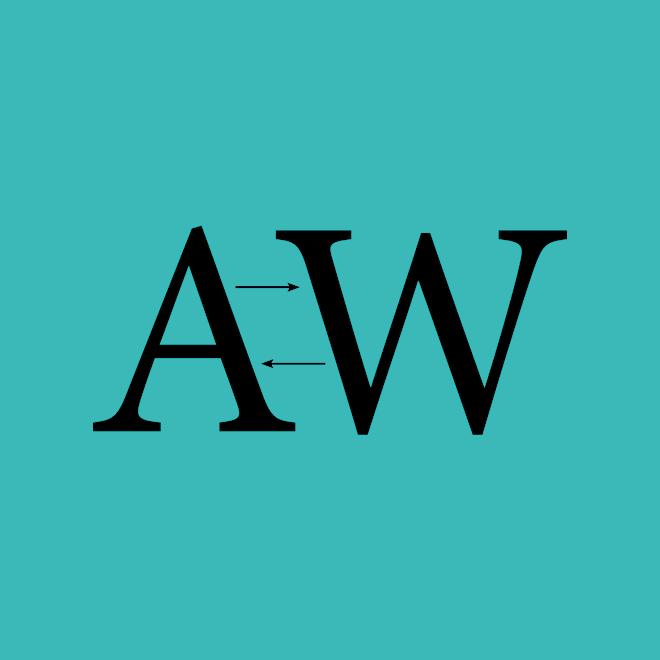 CSS свойства текста - HTML5BOOK RU